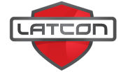 LATCON - Colorado Commercial General Contractor