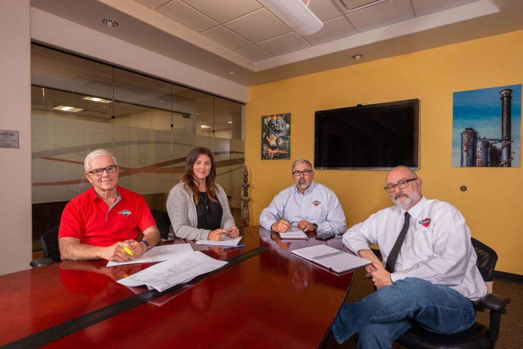 LATCON Corp - Southern Colorado General Contractors