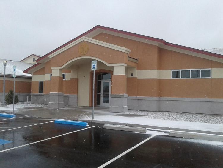 Soaring Eagle Center for Autism Soaring Eagle Center for Autism