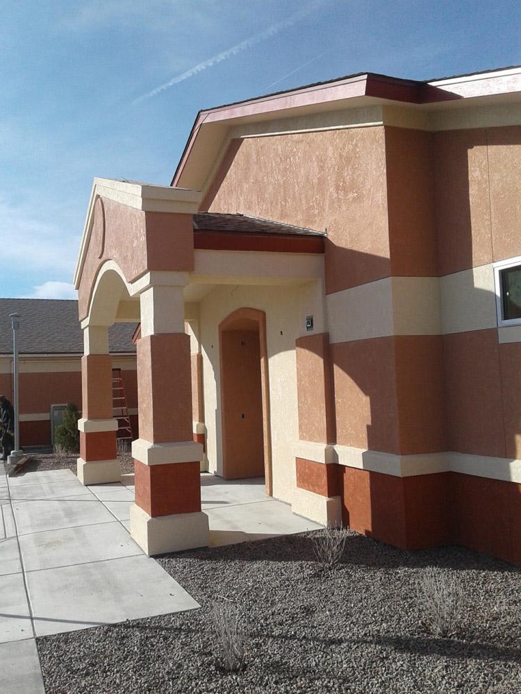 Soaring Eagle Center for Autism b